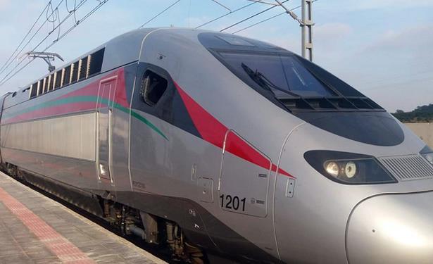 الشروع رسميا في مناقشة مشروع الخط السككي الفائق السرعة بين مراكش وأكادير
