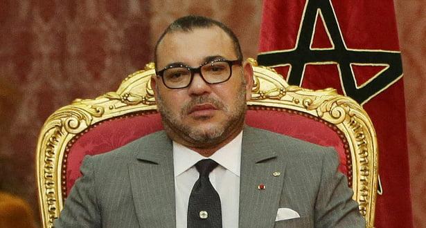 الملك يهنئ قادة الدول المغاربية في ذكرى الـ28 لتأسيس اتحاد المغرب العربي