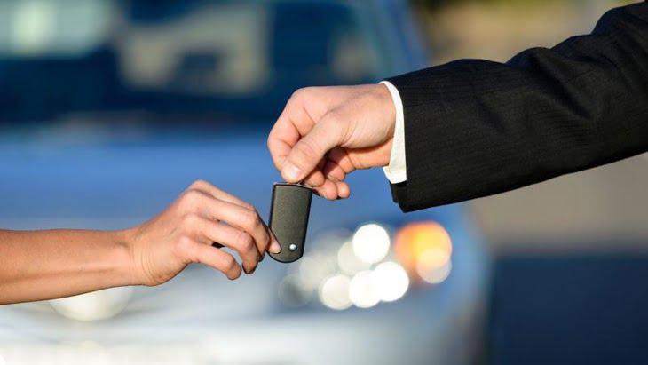 أربعيني ينصب على وكالة لبيع السيارات بمراكش في مبلغ 17 مليون