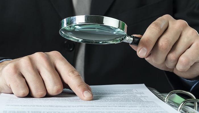 التحقيق في تزوير وثيقة إدارية بمراكش