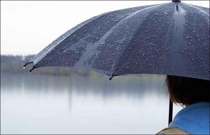طقس غائم وممطر في توقعات أحوال الطقس ليوم الأحد 19 فبراير