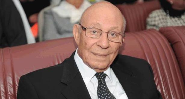 رئيس المجلس القومي لحقوق الإنسان في مصر ينفي تصريحات نسبت له حول قضية الصحراء المغربية