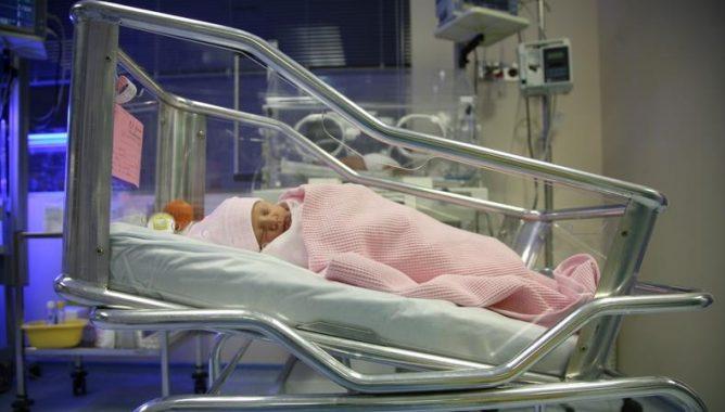 دراسة: 2,7 مليون حالة ولادة مبكرة سنويا بسبب تلوث الهواء