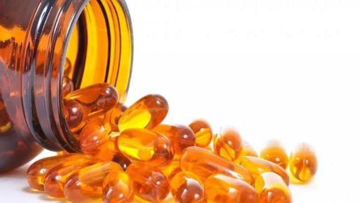 العلماء يكشفون عن فوائد جديدة لفيتامين