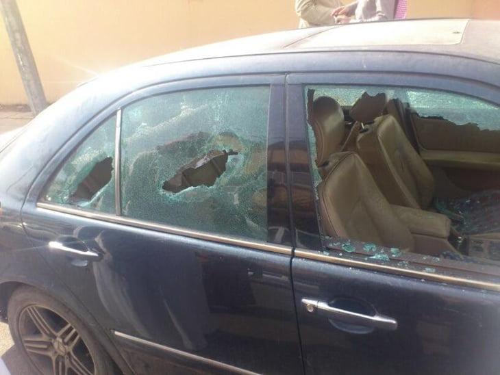 مجهولون ينفذون عمليات سرقة من داخل سيارات بعد تكسير زجاجها بمراكش