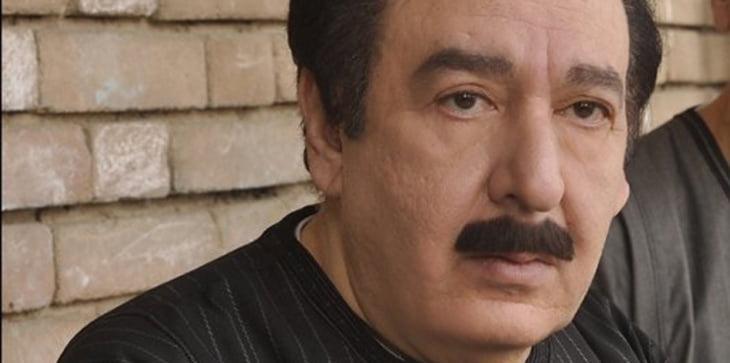 الموت يخطف الفنان المصري صلاح رشوان عن عمر يناهز 67 عاما بعد صراع مع السرطان