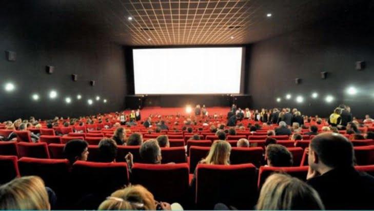 انطلاق مهرجان مراكش الوطني للفيلم القصير جدا
