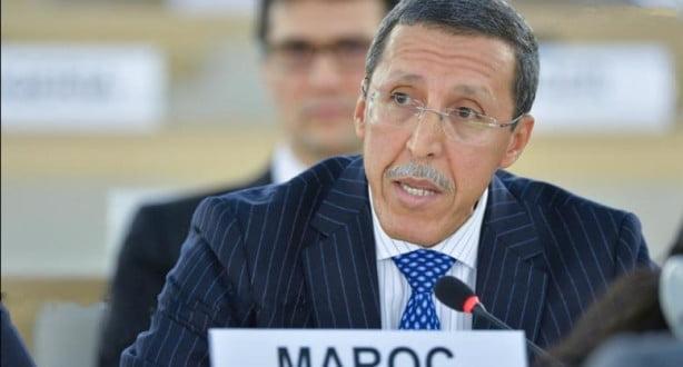 المغرب يدعو الى اعتماد مقاربة للوقاية من تداعيات النزاعات على الاطفال