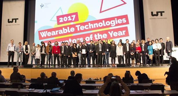 المغرب يشارك في نهائيات كأس العالم للابتكارات في مجال المدن الذكية