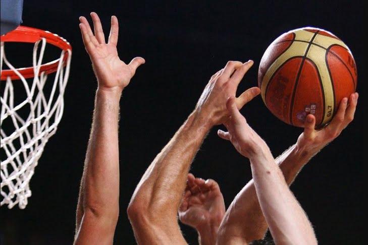 مراكش تحتضن الدوري الدولي الأول في كرة السلة في هذا التاريخ
