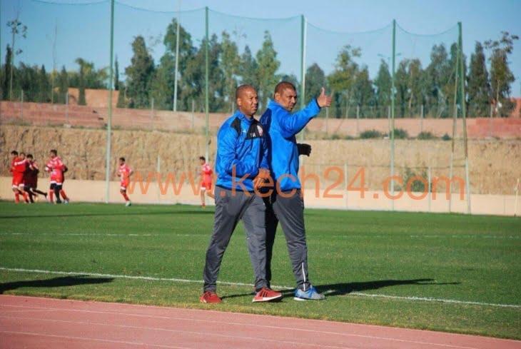 عاجل وحصري: هذا ما قضت به لجنة الأخلاقيات بجامعة كرة القدم المغربية في حق