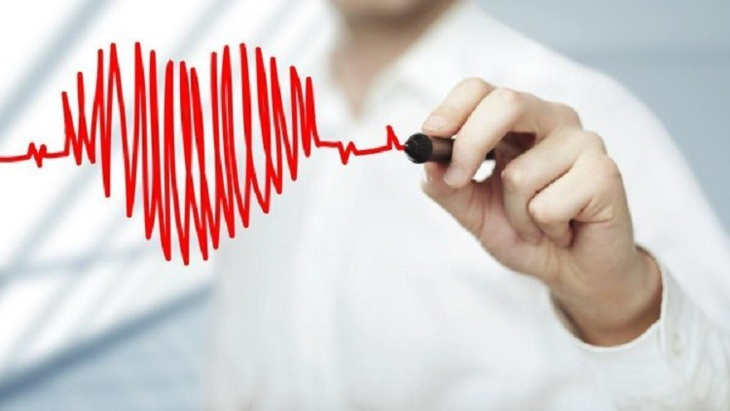 باحثون يكشفون قدرة قلب الإنسان على شم الروائح