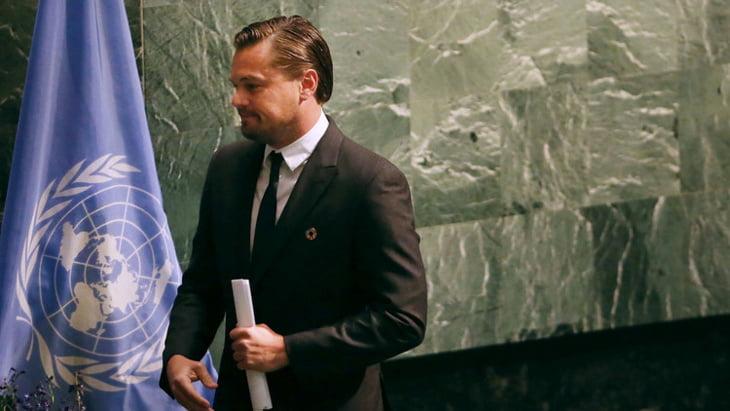 مشاهير هوليوود يرفضون عرضا إسرائيليا مغريا