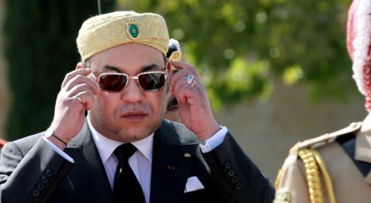 الملك محمد السادس يحذر الأمم المتحدة من حرب بمنطقة الكركرات