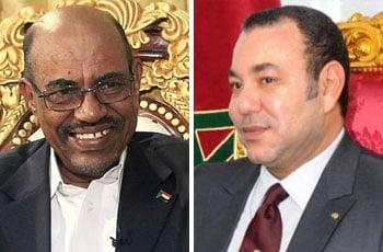  البشير: المغرب نموذج ديمقراطي لتداول السلطة بين الاحزاب