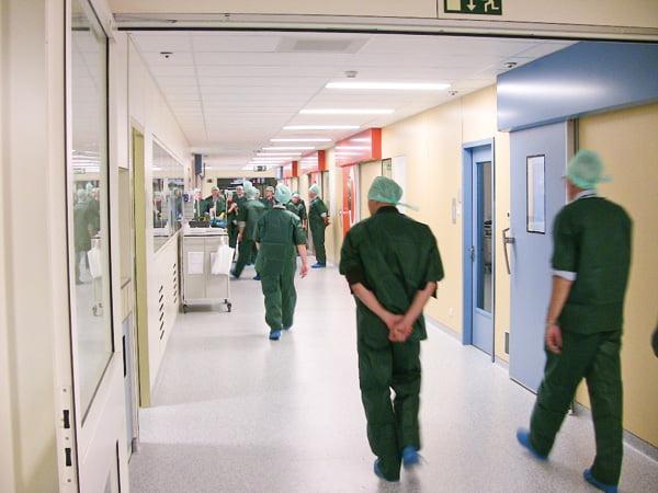 أكثر من نصف الأطباء المغاربة وطلبة الطب يجهلون نسبة انتشار الأمراض النادرة