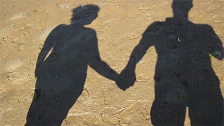 هذه أضرار علاقة الصداقة مع شريك الحياة السابق