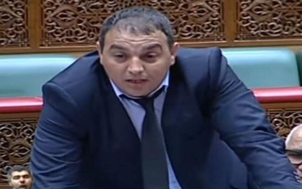 بركات يُطالب رئاسة البرلمان باللجوء للتحكيم الملكي لفك حصار بنكيران على الدستور