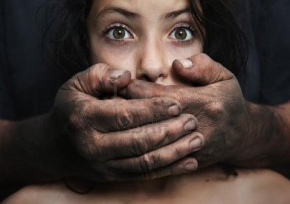 فضيحة .. اتهام معلم بالتحرش الجنسي بتلميذات ضواحي مراكش