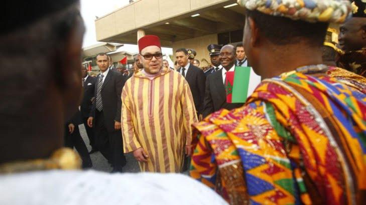 هذا ما سيربحه المغرب استراتيجيا بعد الانضمام إلى منطقة