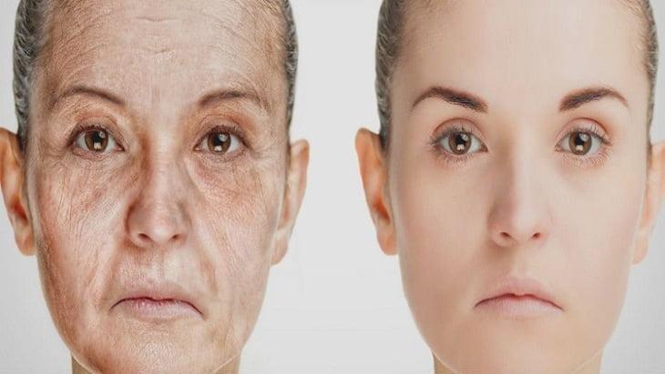 دراسة استغرقت أكثر من 60 عاما جاءت بنتائج مفاجأة حول شخصية الإنسان
