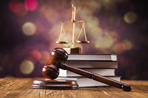 آخر إدانة كولونيل ومساعده ب 4 سنوات وتوزيع 22 عاما سجنا على 11 دركيا