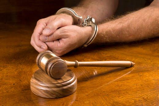 هذا ما قضت به المحكمة في حق متهم بحيازة اصفاد صينية الصنع بمراكش