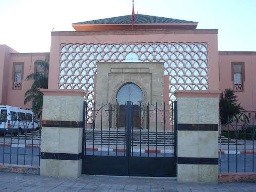 هذه هي مشاريع الإتفاقيات التي سيناقشها مجلس جهة مراكش آسفي خلال دورته العادية
