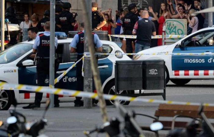 داعش يتبنى رسميا الإعتداء