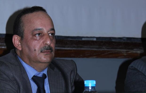 وزيرالاتصال يبرز باليونسكو جهود المغرب من أجل النهوض بالثقافة وحرية الصحافة والتعبير