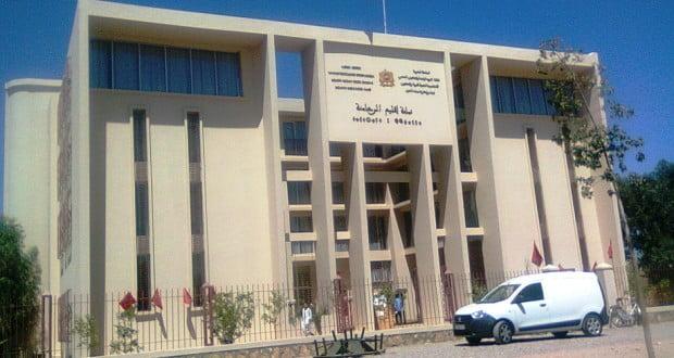 حقوقي مستاء من تجاهل طلب مقابلة مع عامل إقليم الرحامنة
