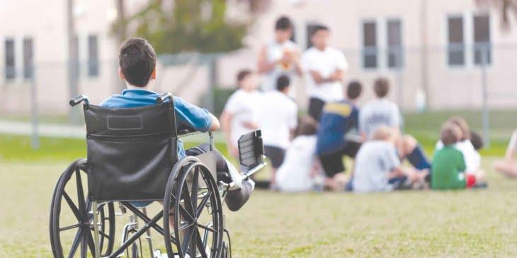 الملتقيات العربية لقضايا الإعاقة بين الموضوعية والبلطجة