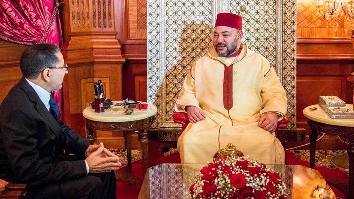 العثماني يقترب من الكشف عن أسماء الوزراء الجدد بعد الزلزال السياسي