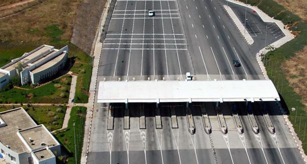 الشركة الوطنية للطرق السيارة تدشن ثلاثة مشاريع مهيكلة بمناسبة السيرة الخضراء
