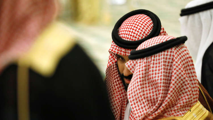 بعد اعتقالات الرياض: محمد بن سلمان يعزز سلطته والملك سلمان سيتخلى قريبا عن الحكم