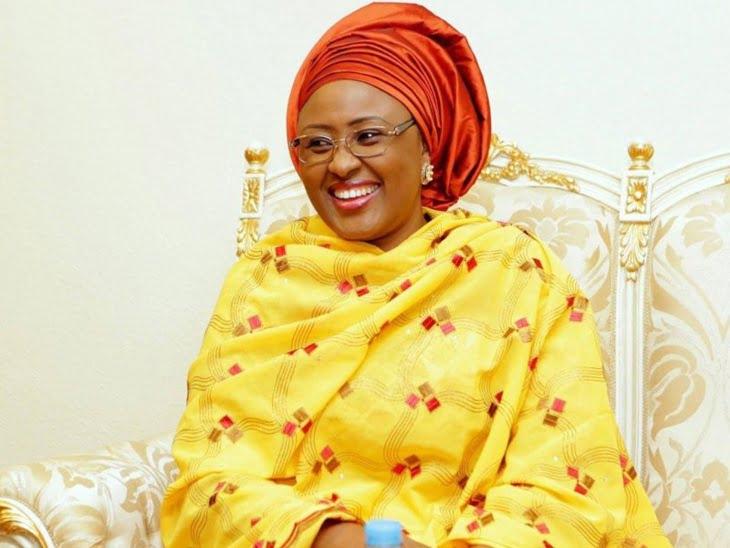 سيدة نيجيريا الاولى تترأس قمة مغربية – نيجيرية لنساء الأعمال بمراكش