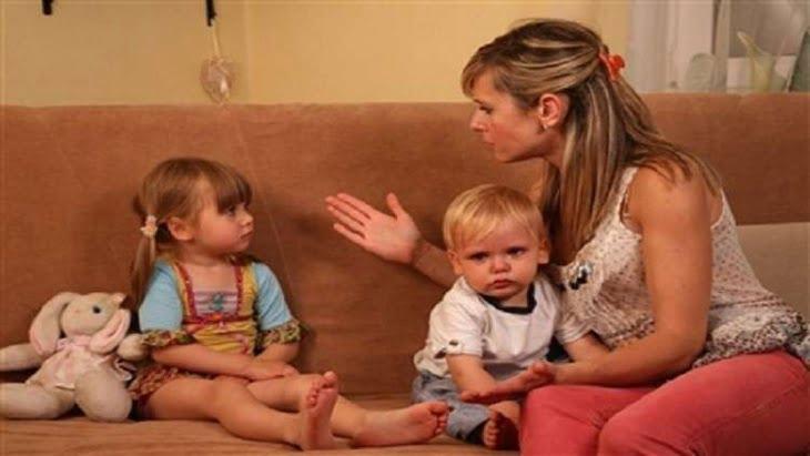 أطباء: ضرب الأطفال يصيبهم باضطرابات نفسية مستقبلا