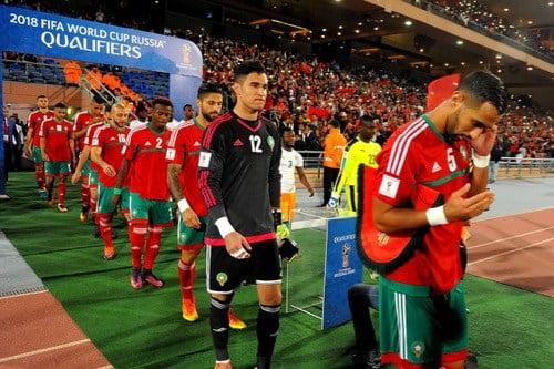 بشرى للمغاربة.. نقل مباراة الأسود والكوديفوار مجاناً لجميع المشاهدين على هاته القناة