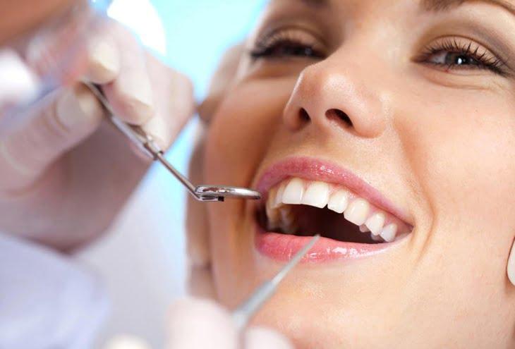 إليك هذه الخطوات لحماية أسنانك مدى الحياة