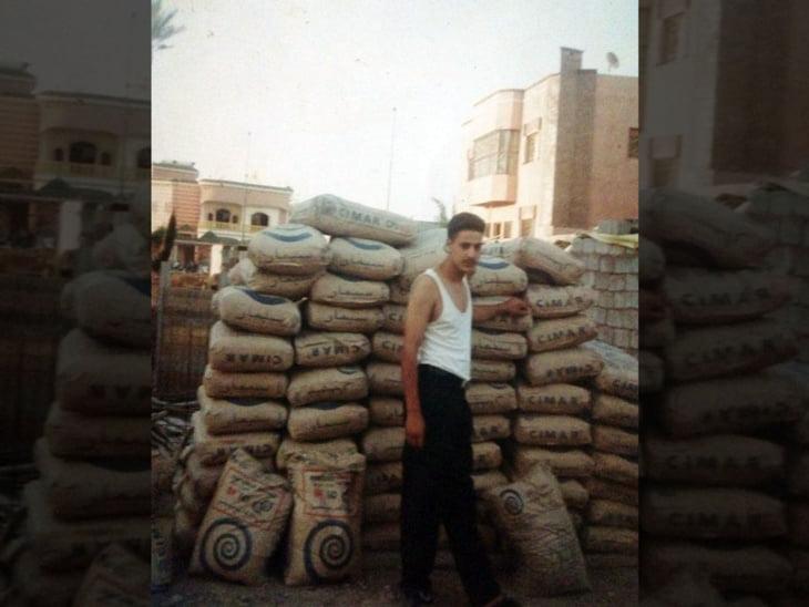 أب نواحي مراكش بين الحياة والموت يناشد ابنه المتغيب العودة لرؤيته قبل أن يرحل عن الدنيا