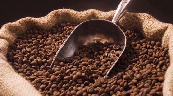 مراكشي يستغل مباراة المنتخب لجلب كمية من القهوة الإيفوارية لمراكش