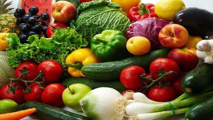 بكتيريا سامة تلوث جميع المواد الغذائية