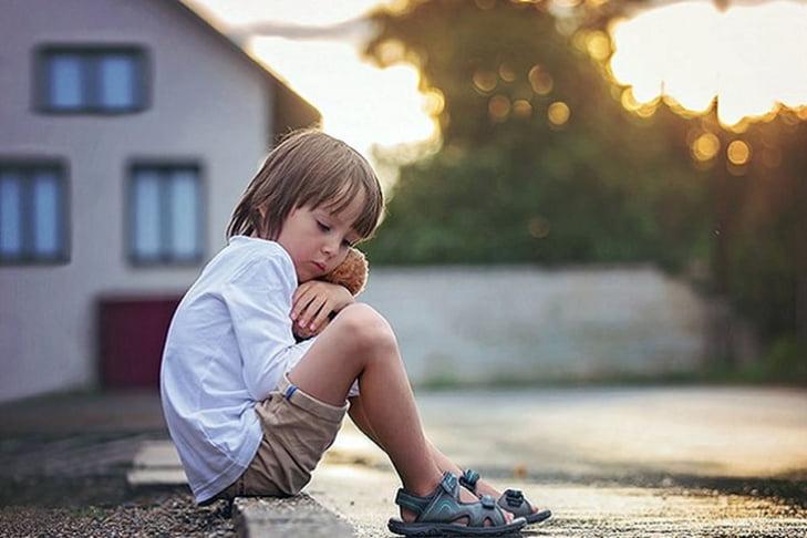جمعية سفراء التوحد بمراكش تتدارس معاناة أسر الأطفال التوحديين