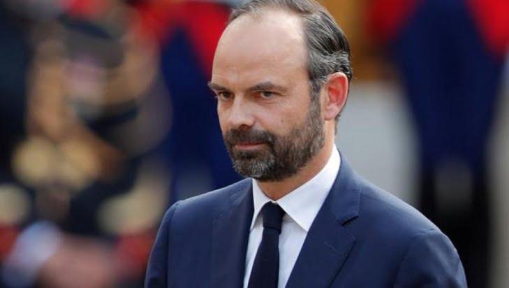 الوزير الأول الفرنسي يزور المغرب على رأس وفد حكومي فرنسي رفيع المستوى