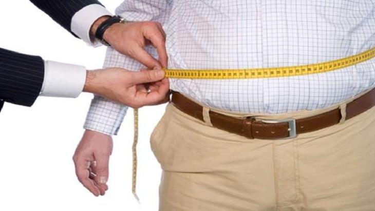 هذه افضل المواد الغذائية لتخفيض الوزن