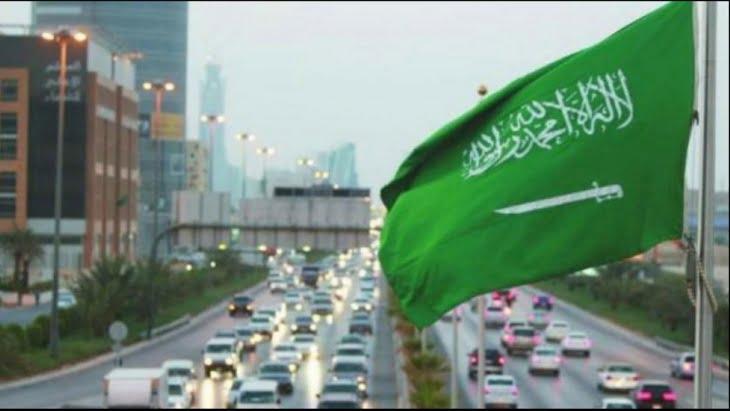 السعودية تستدعي سفيرها لدى ألمانيا عقب تصريحات لوزير خارجيتها