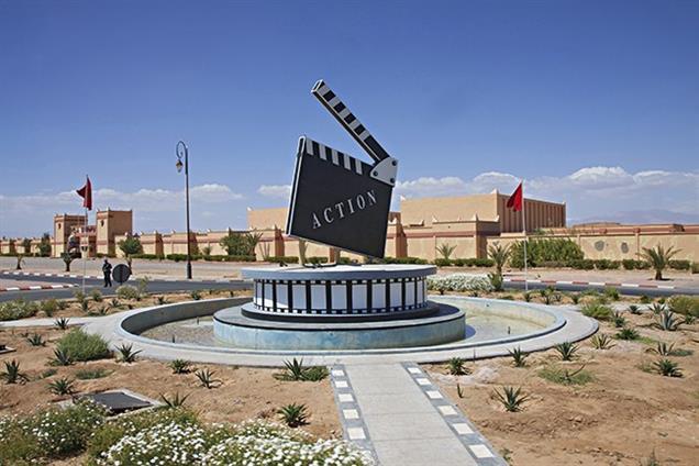 المركز السينمائي المغربي يكشف عن لائحة الأفلام المستفيدة من الدعم برسم 2017