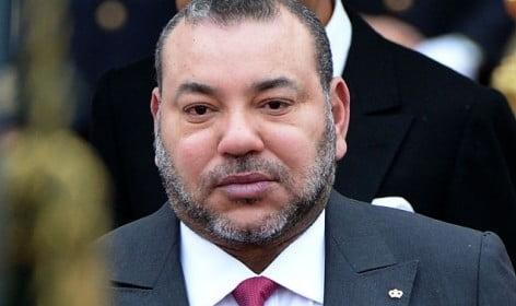 الملك يصدر تعليماته إلى السلطات المختصة لاتخاذ الإجراءات اللازمة بعد مقتل 15 شخص بالصويرة