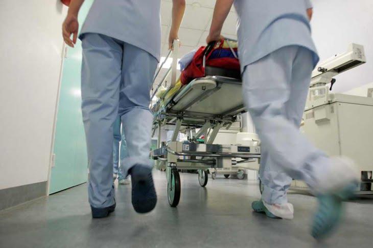 مندوب الصحة يكشف عن تفاصيل الوضع الصحي لمصابي فاجعة الصويرة