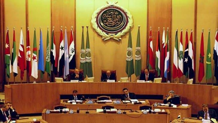 المغرب يبدي رفضه التام بأي مساس بأرض الحرمين الشريفين وباقي الدول العربية